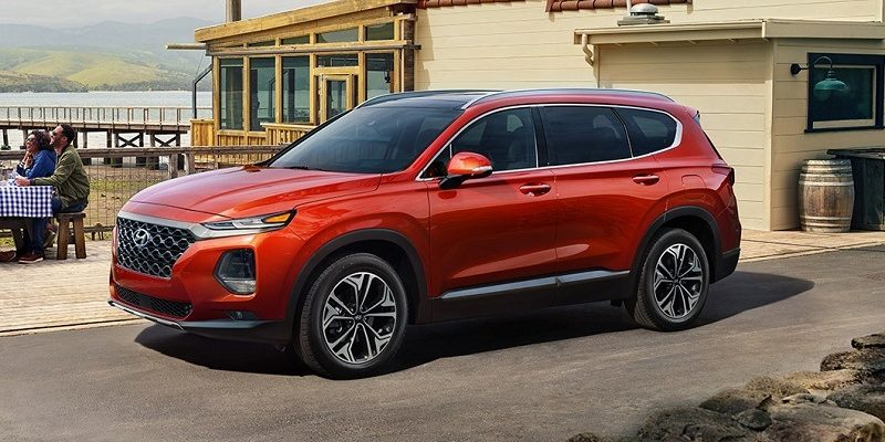 The Car Companies With Best Reliability Ratings For 2019 My Lifestyle Max