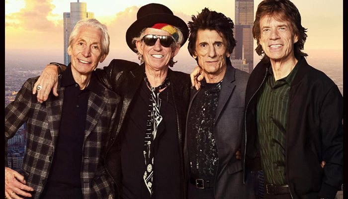 Keith Richards Says Going Solo Made Him Appreciate Mick
