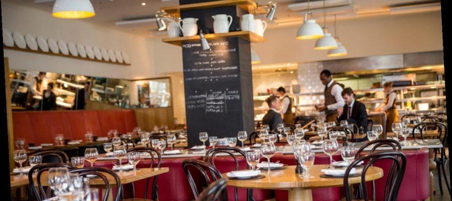 first dates restaurant kosten uni köln leute kennenlernen