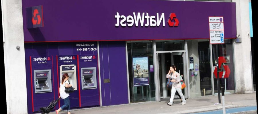 natwest customers missing payments and unable to use debit